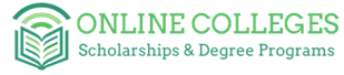 Scholarship for Online Colleges