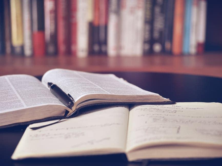 Online College Scholarships