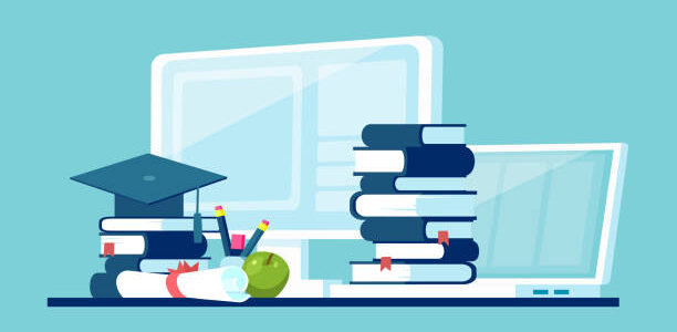 Online Degrees worth