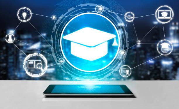 Favorite Online Colleges