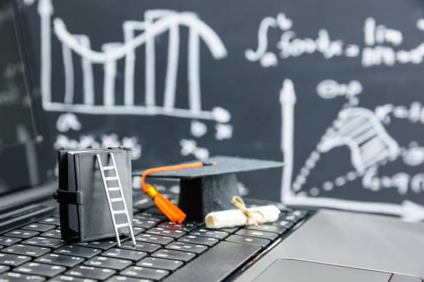 Online Degrees to Pursue