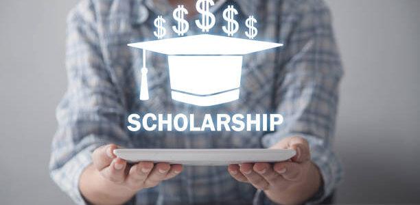 Fine Arts Scholarship
